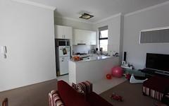 106 MERRYLANDS ROAD, Merrylands NSW