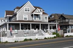 Isabella's Beach House, Oak Bluffs, Martha's Vineyard (susani2008) Tags: architecture beachhouse oakbluffs marthasvineyard vacation home
