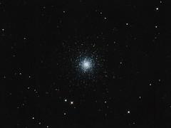 M53 (drdavies07) Tags: messier53 m53 at8rc rc8