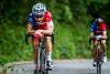 _MG_2569 (Miha Tratnik Bajc) Tags: vn idrije velika nagrada idrija kdsloga1902idrija idrijskabela road racing cycling