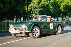 Oldenburger Classic Days - City Grand-Prix-17