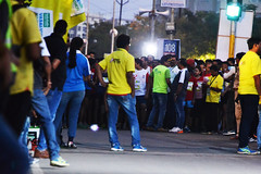 "Vasai-Virar Marathon 2016 • <a style=""font-size:0.8em;"" href=""http://www.flickr.com/photos/134955292@N08/34783766765/"" target=""_blank"">View on Flickr</a>"