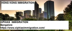 Hong Kong Immigration (Manjunath mysore) Tags: hong kong immigration for skilled workers visa from india migrate quality migrant admission scheme business indian