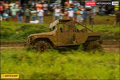 Autocross_2F_MM_AOR_0187