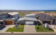 11 The Farm Way, Shell Cove NSW
