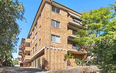 14/33 Meadow Crescent, Meadowbank NSW