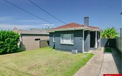 58 Hinemoa Street, Panania NSW