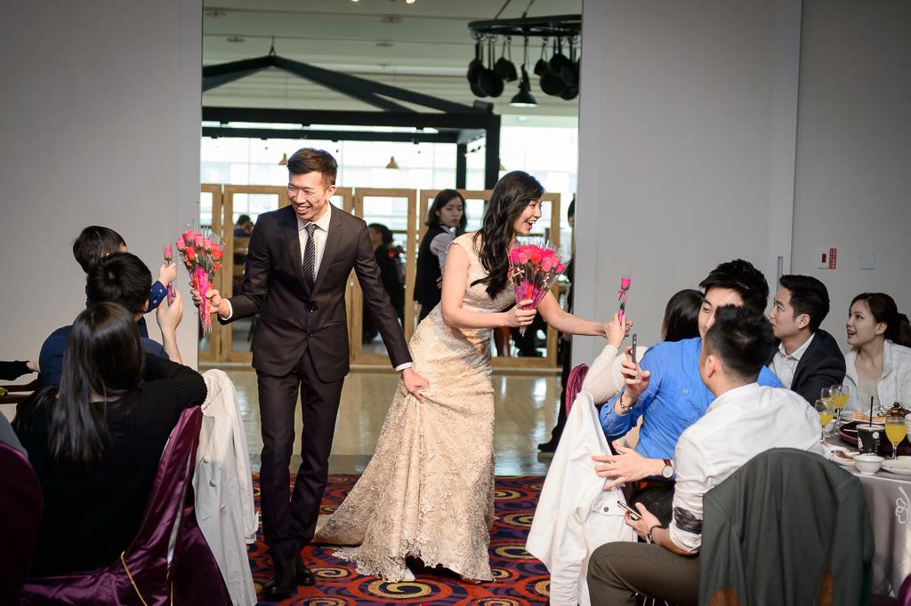 婚攝小勇,小寶團隊, 自助婚紗, 婚禮紀錄,內湖臻愛,台北婚攝,wedding day-054
