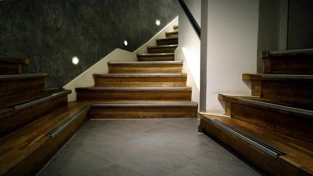 the world 39 s most recently posted photos of stairs and. Black Bedroom Furniture Sets. Home Design Ideas