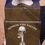 Honor the Fallen - Lebanon, TN thumbnail
