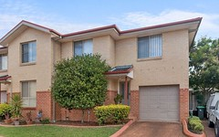 6/14 Pine Road, Casula NSW