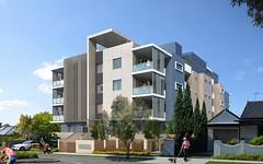 2/19-21 Veron Street, Wentworthville NSW