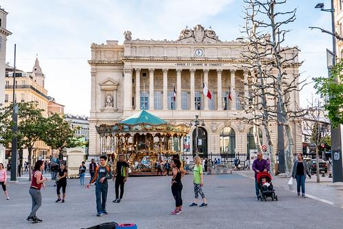 Marseille_BasvanOort-63