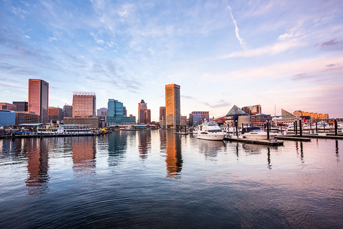Baltimore_BasvanOort-97