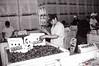 sca-2002-1_last_harvest-008 (Valdosta State University Archives) Tags: peppers agriculturegeorgia wiregrasscountryussociallifeandcustoms southgeorgiafolklifeproject lakepark georgia unitedstates us