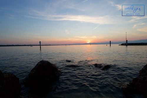"""Peschiera del Garda • <a style=""""font-size:0.8em;"""" href=""""http://www.flickr.com/photos/104879414@N07/34850433865/"""" target=""""_blank"""">View on Flickr</a>"""