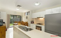 5/9-19 Heath Street, Asquith NSW