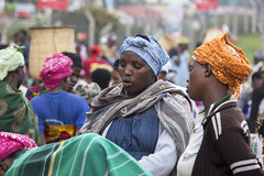 Kisoro market - Uganda (wietsej) Tags: kisoro market uganda sony rx10 rx10m3 rx10iii 111 iii women