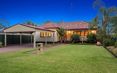 109 Kenmare Rd, Londonderry NSW
