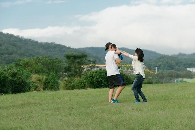 北部婚攝, 台北, 台北婚攝, 大毛, 婚攝, 婚禮, 婚禮記錄, 攝影, 洪大毛, 洪大毛攝影,北部,親子寫真,親子活動記錄,親子