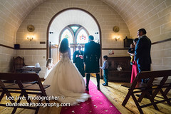 DalhousieCastle-17530054 (Lee Live: Photographer) Tags: bonnyrigg bride ceremony cutingofthecake dalhousiecastle edinburgh exchangeofrings firstkiss flowergirl flowers groom leelive ourdreamphotography pageboy scotland scottishwedding signingoftheregister silhouette wwwourdreamphotographycom