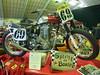 Husqvarna 500 1960 (EasyriderFXDWG) Tags: moto motocross motorcycles bike bécane husqvarna 500 1960 monocylindre single fourstroke 4t mono gromono sweden spiritofbazire norman
