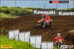 Motocross4Fecha_MM_AOR_0096