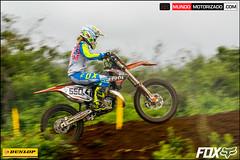 Motocross4Fecha_MM_AOR_0394