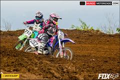 Motocross4Fecha_MM_AOR_0365