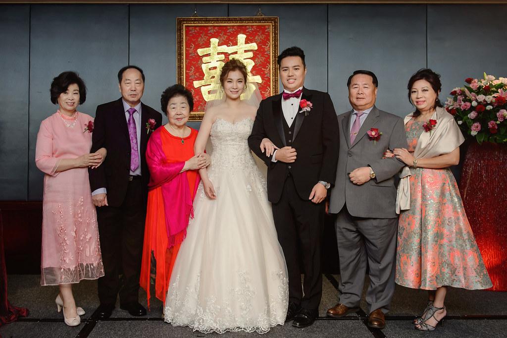 台北婚攝, 守恆婚攝, 婚禮攝影, 婚攝, 婚攝小寶團隊, 婚攝推薦, 遠企婚禮, 遠企婚攝, 遠東香格里拉婚禮, 遠東香格里拉婚攝-24