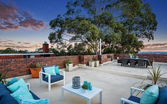13/268-270 Pacific Highway, Greenwich NSW