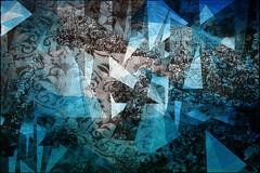 19th century (kazimierz.pietruszewski) Tags: abstract abstraction form digipaint digital painting concept art graphic composition tachism colorful