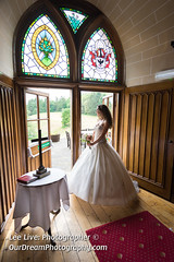 DalhousieCastle-17530113 (Our Dream Photography) Tags: bonnyrigg bride ceremony cutingofthecake dalhousiecastle edinburgh exchangeofrings firstkiss flowergirl flowers groom leelive ourdreamphotography pageboy scotland scottishwedding signingoftheregister silhouette wwwourdreamphotographycom
