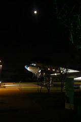 DC-3 Varig (rafaeldeoliveira) Tags: dc3 varig portoalegre riograndedosul brasil boulevardlaçador canon canoneosrebelt2i ppanu