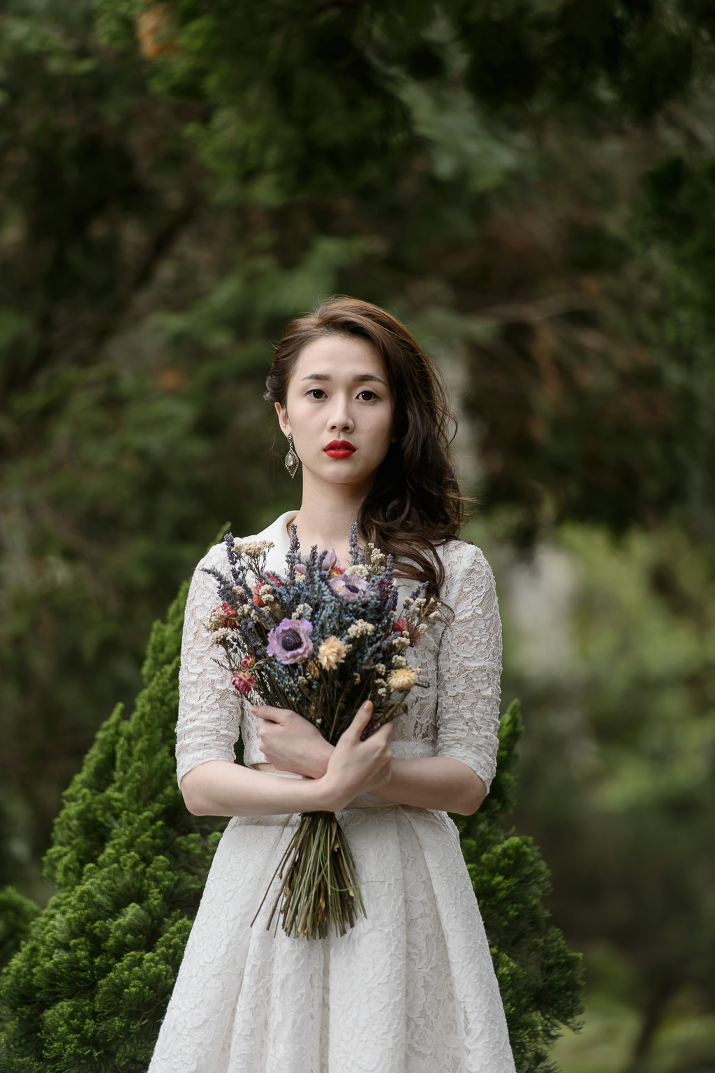 婚攝小勇,小寶團隊, 愛瑞思,Ariesy, 自助婚紗, 婚禮紀錄, 台北,wedding day-008