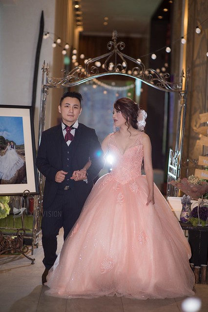 WeddingDay 20160904_199