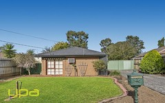 15 Eureka Road, Diggers Rest VIC