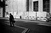 it's hard times (gato-gato-gato) Tags: ch contax contaxt2 iso400 ilford ls600 noritsu noritsuls600 schweiz strasse street streetphotographer streetphotography streettogs suisse svizzera switzerland t2 zueri zuerich zurigo z¸rich analog analogphotography believeinfilm film filmisnotdead filmphotography flickr gatogatogato gatogatogatoch homedeveloped pointandshoot streetphoto streetpic tobiasgaulkech wwwgatogatogatoch zürich black white schwarz weiss bw blanco negro monochrom monochrome blanc noir strase onthestreets mensch person human pedestrian fussgänger fusgänger passant sviss zwitserland isviçre zurich ricoh autofocus ricohgr apsc