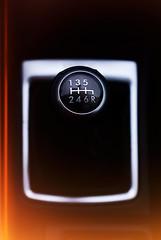 Six Up, One Down (Dan Haug) Tags: stickshift wrx subaru awd boxer turbo sport automobile manual transmission x100f fujifilm explore explored