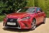Lexus GS300H Premier (johnaalex) Tags: d810 lexus gs300 england uk car luxury nikkor50mmf14d