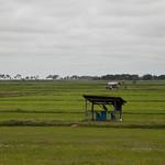 National Highway 6, Cambodia thumbnail