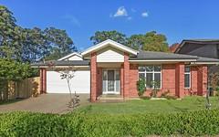 22 Bellamy Street, Pennant Hills NSW