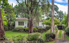 17 Cowdery Street, Glenbrook NSW