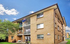 4/9 Hart Street, Warwick Farm NSW