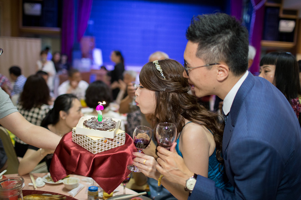 Wedding (495)