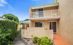 5 / 6 Parry Street, Tweed Heads South NSW