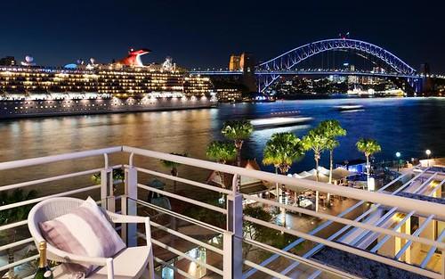 36/3 Macquarie Street, Sydney NSW