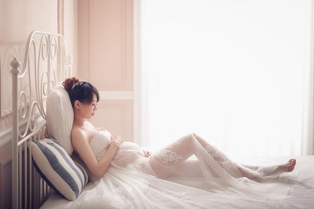 34963666645 d982e83c98 z 台南個性時尚孕婦寫真