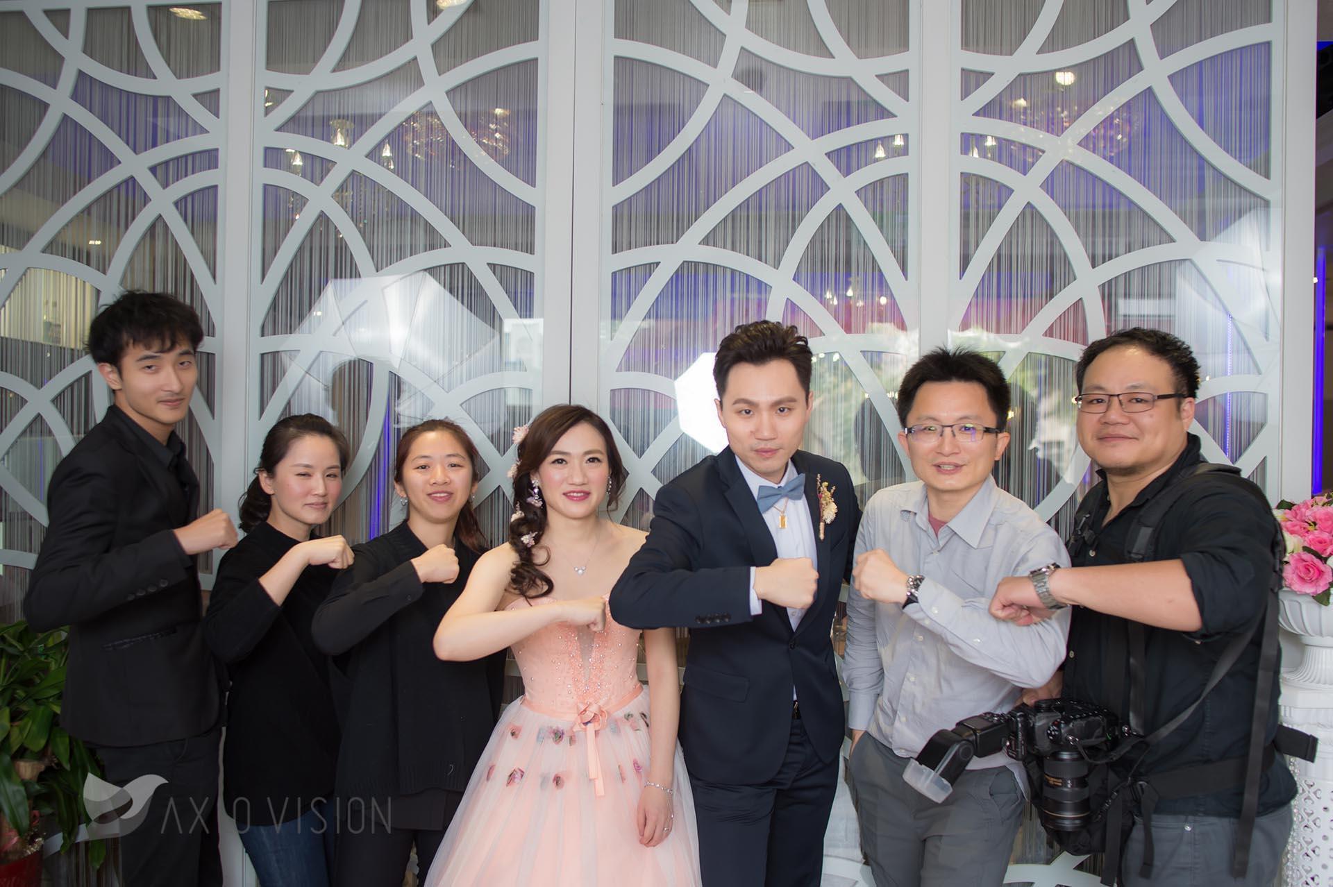 WeddingDay20170401A_289