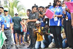 marathon-2013-00136